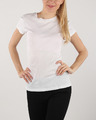 Lee Body Con Tricou