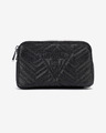 Guess Zana Cross body