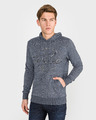 Jack & Jones Pex Hanorac