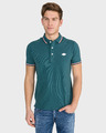 Replay Polo Tricou