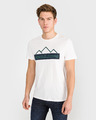 Jack & Jones Midmount Tricou