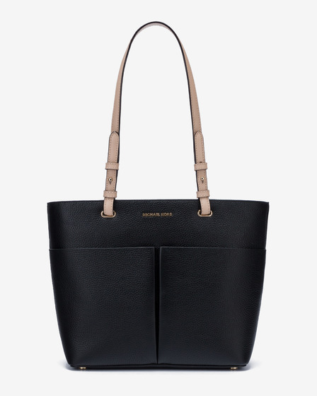 Michael Kors Bedford Medium Genți