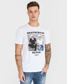 Jack & Jones Skurl Tricou