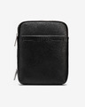Calvin Klein Flex 2G Cross body