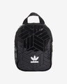 adidas Originals Mini 3D Rucsac