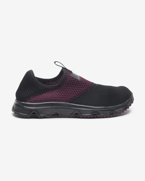 Salomon RX 4.0 Slip On