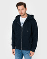 Jack & Jones Soft Hanorac