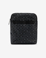 Calvin Klein Mono Flat Cross body
