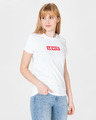 Levi's The Perfect Tricou