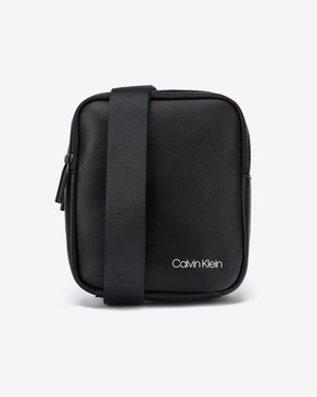 Calvin Klein United Cross body