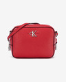 Calvin Klein Mono Cross body