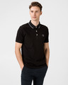 Armani Exchange Polo Tricou