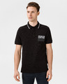 Versace Jeans Couture Polo Tricou