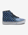 Vans HARRY POTTER™ Icons Comfycush Sk8-Hi Teniși