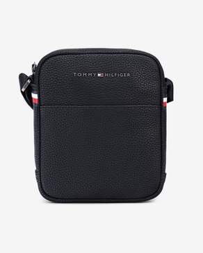 Tommy Hilfiger Essential Mini Genți Cross body