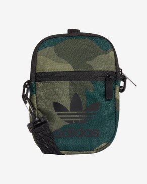 adidas Originals Camo Festival Cross body