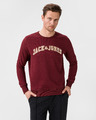 Jack & Jones Alex Hanorac