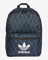 adidas Originals Monogram Rucsac