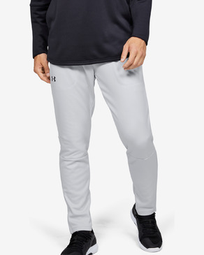 Under Armour MK-1 Warm-Up Pantaloni de trening
