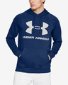 Under Armour Rival Hanorac