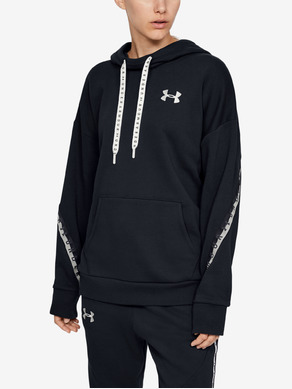 Under Armour Taped Hanorac