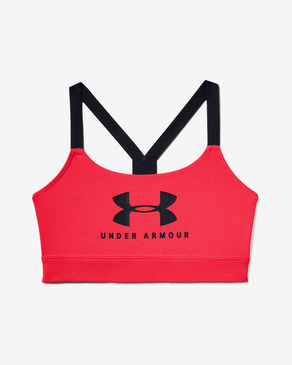 Under Armour Armour Mid Sportstyle Sutien