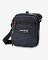 Dakine Cross body