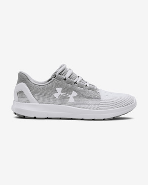 Under Armour Remix 2.0 Teniși