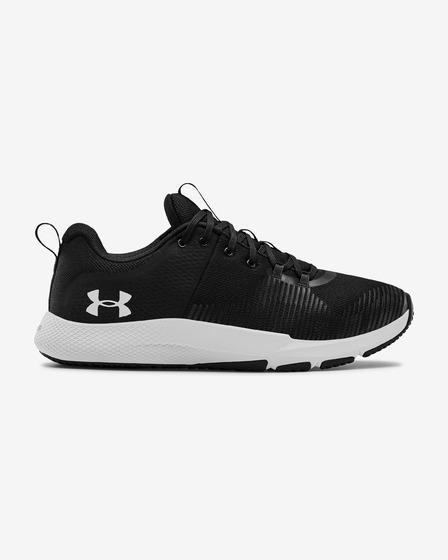 Under Armour Charged Engage Teniși