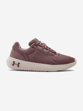 Under Armour Ripple 2.0 NM1 Teniși