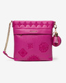 Desigual Alegria Kemi Cross body