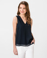 Vero Moda Julian Top