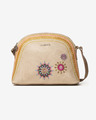 Desigual Ada Deia Cross body