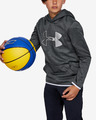 Under Armour Armour Fleece® Hanorac pentru copii