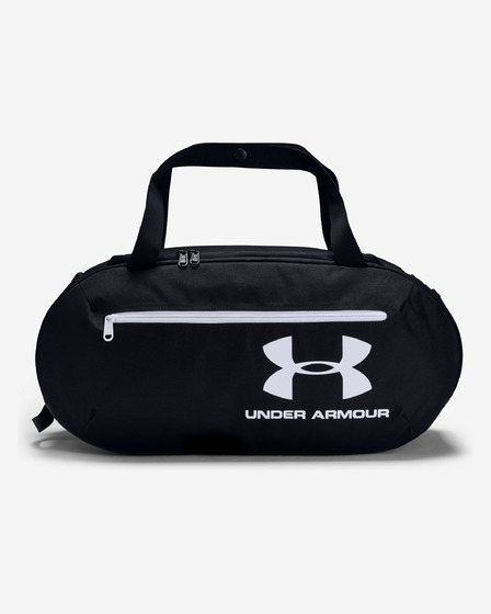 Under Armour Roland Small Genți pentru sport