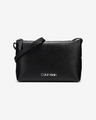 Calvin Klein Neat Cross body