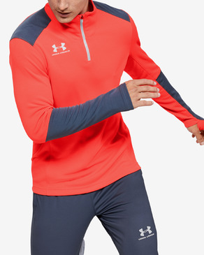 Under Armour Accelerate Tricou