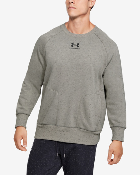 Under Armour Speckled Hanorac