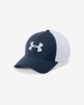 Under Armour Microthread™ Golf Șapcă de baseball