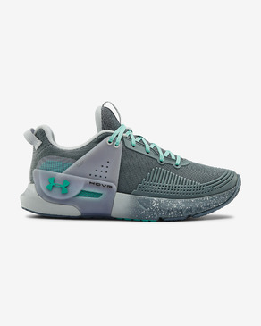 Under Armour HOVR™ Apex Teniși