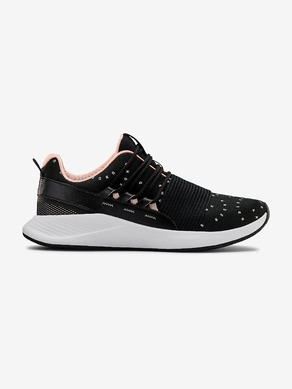 Under Armour Charged Breathe Tenisi