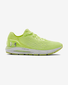 Under Armour HOVR™ Sonic 3 W8LS Tenisi
