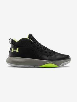 Under Armour Lockdown 3 Teniși