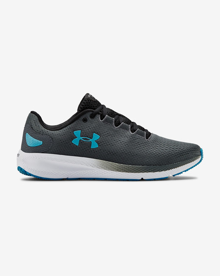 Under Armour Charged Pursuit 2 Teniși