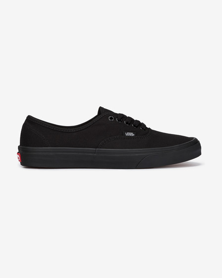 Vans Authentic Teniși