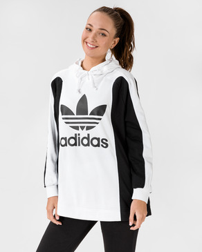 adidas Originals Bellista Hanorac