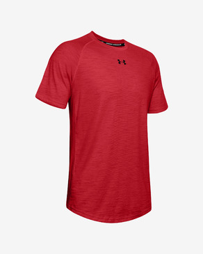 Under Armour Charged Cotton® Tricou
