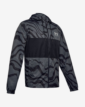 Under Armour Sportstyle Wind Jachetă
