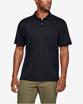 Under Armour Tactical Performance Polo Tricou