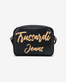 Trussardi Jeans Tessa Cross body bag